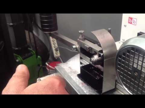 Additivo nanotecnologico per cambio automatico. Perché utilizzare la Nanotecnologia in un cambio