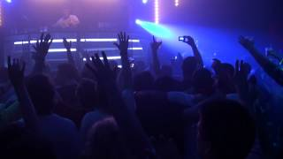 Daniel Kandi @ Luminosity Trance Gathering 30-03-2012 #12