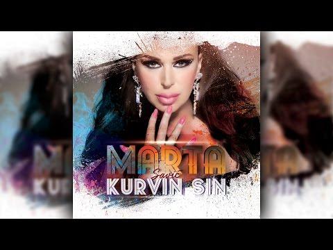 PROMOCIJA : Marta Savic - 2016 - KURVIN SIN
