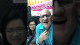 Baixar OK English with K. Andrew and K. Ornuma