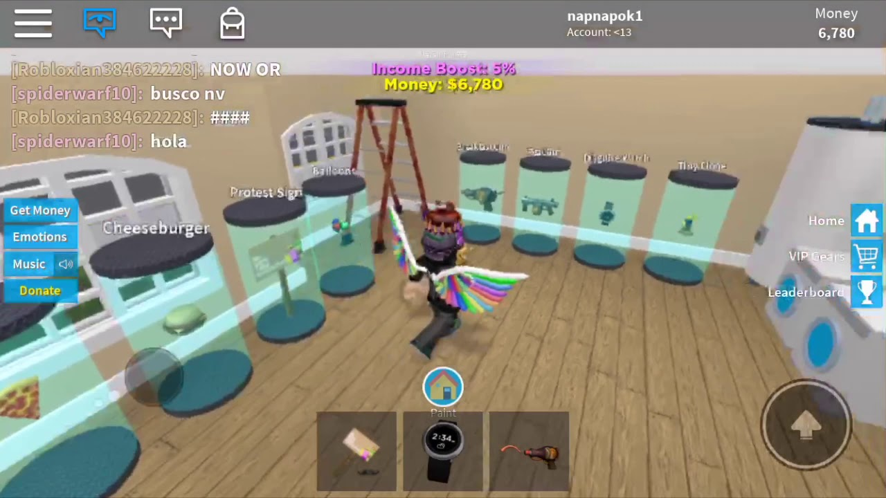 How To Cheat Roblox Lumber Tycoon 2 Money Roblox Free Home Tycoon Script
