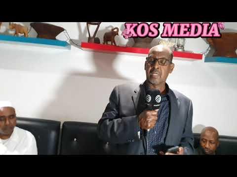 Download BESHA GELEDI OO KULAN LAGAGA SOO HORJEYDA DHUL BOOBKA AFGOOYE KA DHACAY LONDON.