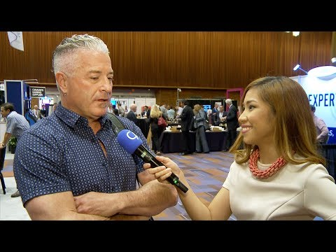 CA.com Interview: Calvin Ayre on the future of bitcoin