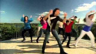 Jencarlos Canela - Piensa Positivo (Video Oficial)