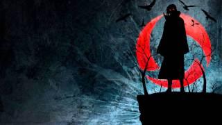 Nightcore - Operation Blade (Public Domain)