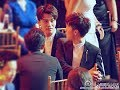 [ENG] 瑞文 RuiWen | 绅士VS彩蛋 Gentleman | Uncontrolled Love FMV
