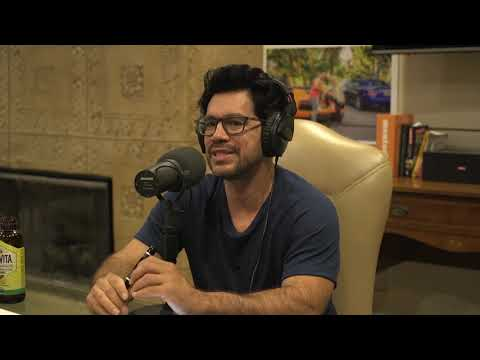 Advanced Ideas Workout Your Brain To Get Smarter | Will Durant | Tai Lopez Podcast