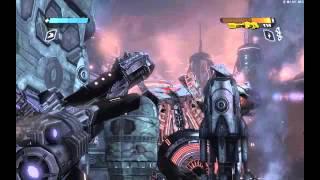 Video Transformers War for Cyberon part 3 download MP3, 3GP, MP4, WEBM, AVI, FLV Januari 2018