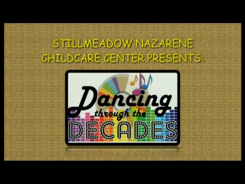 Stillmeadow Nazarene Child Care Center - Spring Open House - May 24, 2018 - 6:30PM