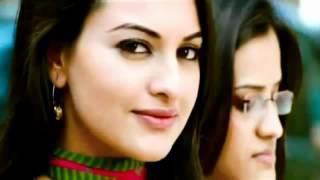Tera Ishq Bada Teekha Full Song Rowdy Rathore (2012)