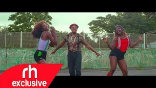 Dj Kalonje  - 2018 July Party In Africa 10 Ft New Afrobeats Naija,bongo,kenyan M
