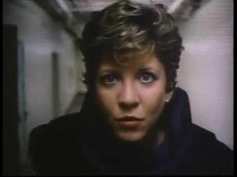 ロボコップ RoboCop 1987