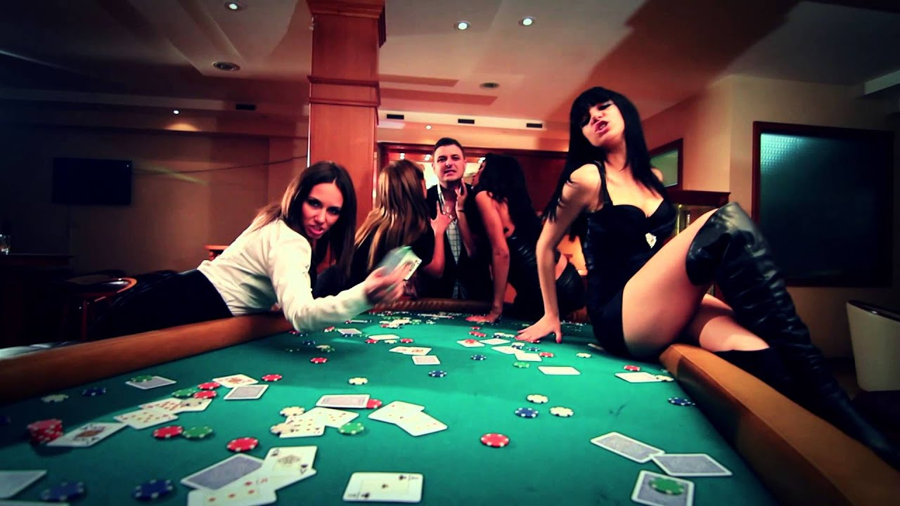 Nude Photo Shoot Las Vegas Cheekyventures