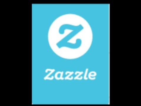Zazzle Review - Graphic Designers & Logo Makers - Work With ChinnaE