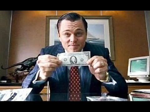 Bill Murphy- Big Money Is Going After Silver!