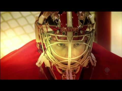 May 15, 2013 (Chicago Blackhawks vs. Detroit Red Wings - Game 1) - HNiC - Opening Montage