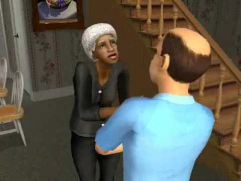 Tupac--Shorty Wanna be a thug