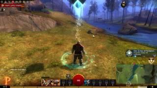 Vídeo Guild Wars 2