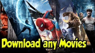 Hollywood movie in hindi download | download hollywood movies in hindi Hd