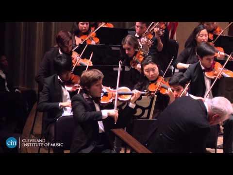Ludwig van Beethoven: Symphony No.9 in D minor, Op - Mvmt II