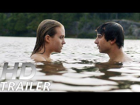 COCONUT HERO | Trailer & Filmclips deutsch german [HD]