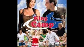 Video Great Divide -King Of The Camp! download MP3, 3GP, MP4, WEBM, AVI, FLV Oktober 2017