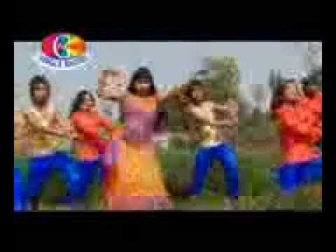 Saya samiyana bhail (Hot bhojpuri video) by Bijendra singh