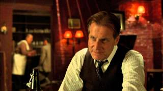 Boardwalk Empire Season 4: Episode #6 Preview (HBO)
