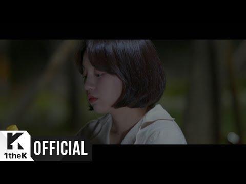 [MV] Yoon Hyun Sang(윤현상) _ Sad but pretending I'm not(애이불비(愛易不非)) Mp3 | Download lagu [MV] Yoon Hyun Sang(윤현상) _ Sad but pretending I'm not(애이불비(愛易不非)) Mp3 | Download lagu terbaru [MV] Yoon Hyun Sang(윤현상) _ Sad but pretending I'm not(애이불비(愛易不非