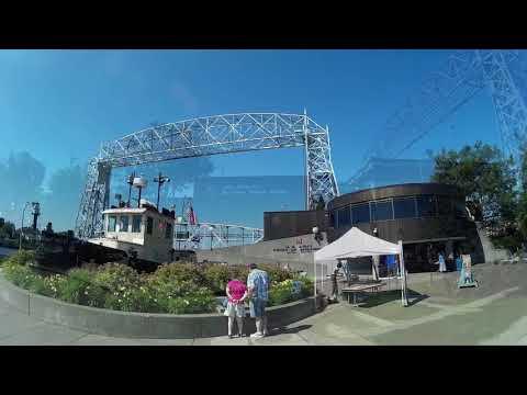 Bayfront Reggae Music Festival 2017 - Duluth, MN