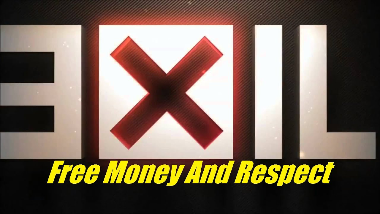 Arma 3 Exile Unlimited Money and Respect Glitch ! 0 9 34 by GamerInked