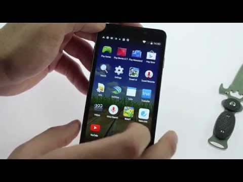 Micromax Canvas Nitro A311 Review Videos