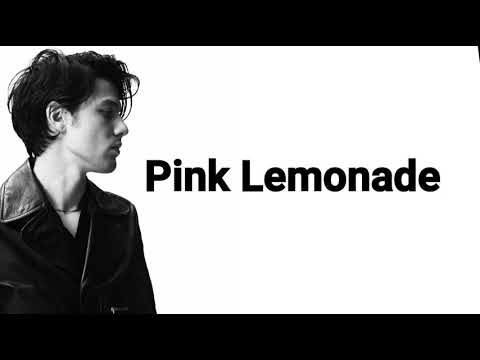 Image Description of : James Bay - Pink Lemonade (Lyrics + Audio)