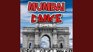 Mumbai Dance (Instrumental)