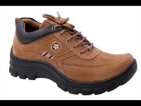 puma shoes flipkart - sochim.com