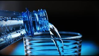 3 of the Best Ways to Improve Your Tap Water & Your Health