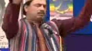 Funny bhagyada laxmi baramma