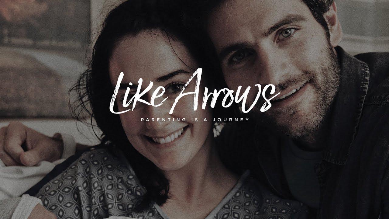 Download Like Arrows Teaser