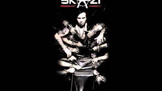 Skazi ft Meital De Razon Circus Of Life