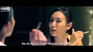 Kim Binh Mai thời hiện đại