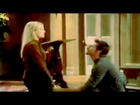 Broken: Simon and Katie