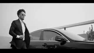 Category New Punjabi song 2019 (Singa) Black and white.