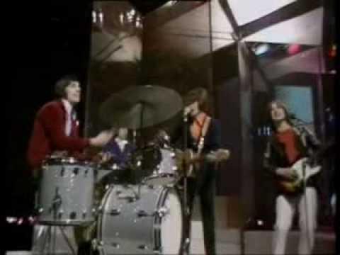 Kinks - 1969 TV Appearance