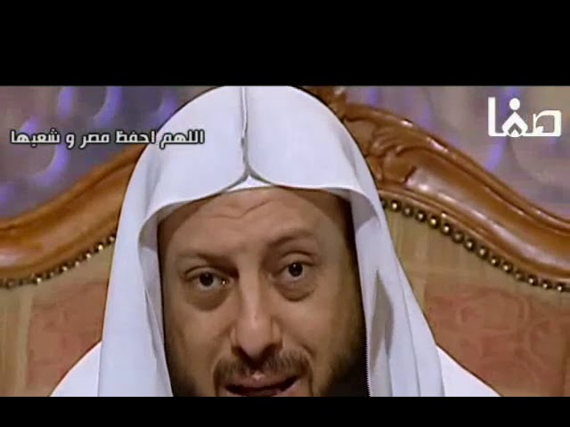 شبهات حول صحيح البخاري   6    الرد على كتاب كشف المتواري في صحيح البخاري   1    محمد الزغبي