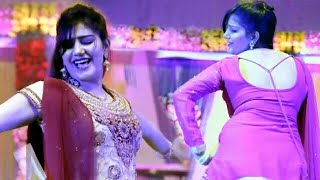 Haryanvi Videos Songs Download Free MP3 Song Download 320 Kbps