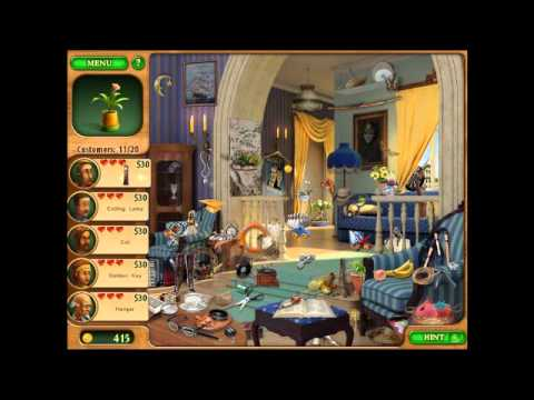 Gardenscapes Hidden Objects » Seek and Find » Tycoon » Playrix Games » Premium »episode 25 from YouTube · Duration:  6 minutes 18 seconds