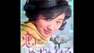再アップ・44年映画、恋にめざめる頃 テーマ 八木正生