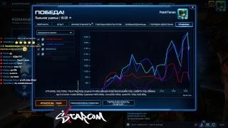 Starcraft LOTV [] BratOK [] 2x2 BratOK+Dimaga Q(._.Q)