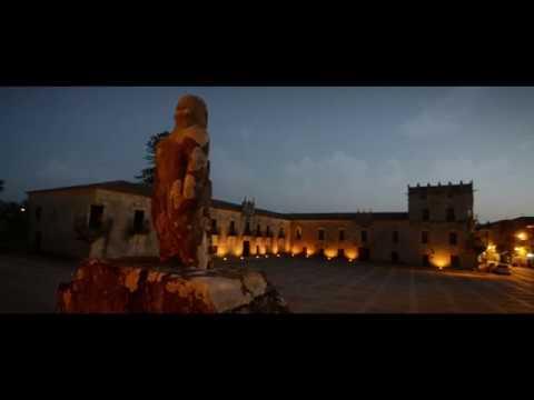 El vídeo que hizo que Cambados sea la Ciudad Europea del Vino
