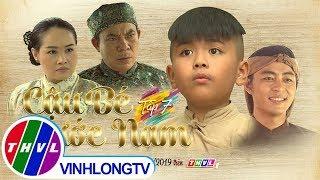 THVL   Cổ tích Việt Nam: Cậu bé nước Nam - Tập 7 (Trailer)